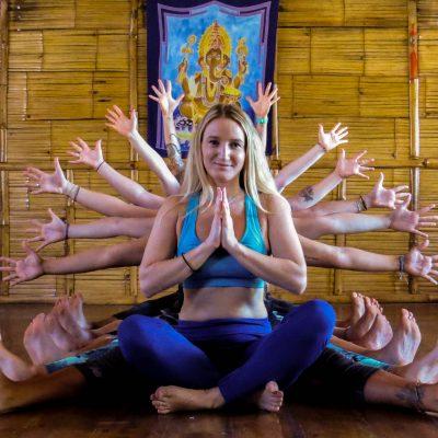 siva, yoga playtime