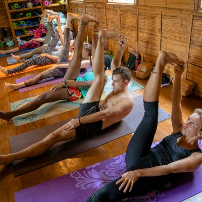 yoga pose, astanga, asana
