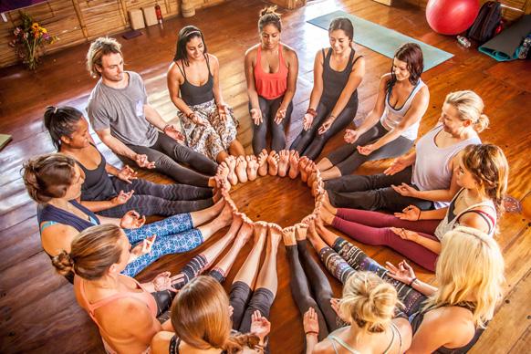 module-yoga
